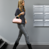 Renz Basic 784 postkasseanlæg