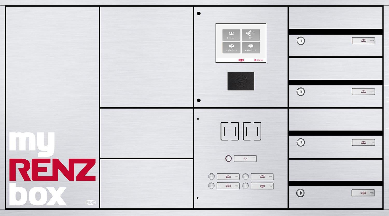 myrenzbox-renzplan-p1.jpg