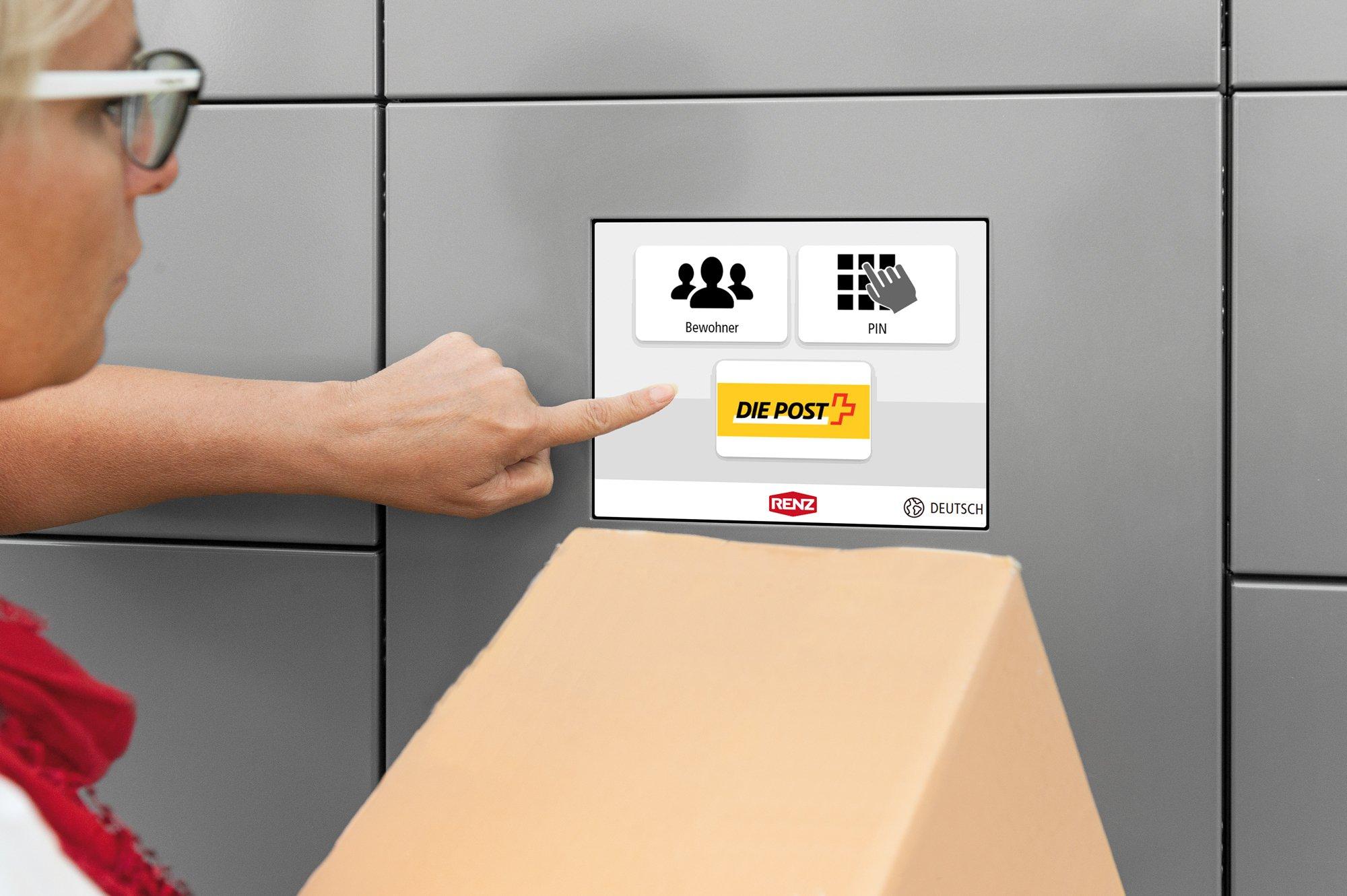 myrenzbox-startseite-widget-1.jpg